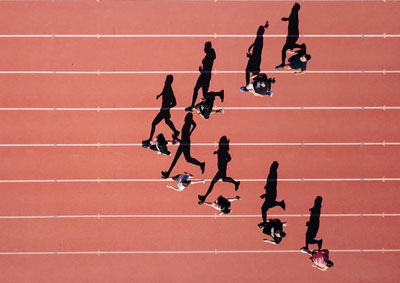 inactividad Inactividad física: sedentarismo inactividad fisica 1