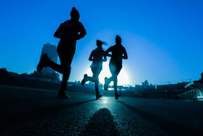 inactividad Inactividad física: sedentarismo inactividad fisica 4