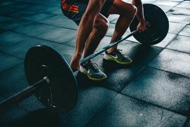 Inactividad física inactividad Inactividad física: sedentarismo victor freitas WvDYdXDzkhs unsplash