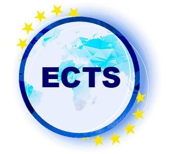 Créditos ECTS