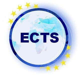 Créditos ECTS formación sanitaria Formación Sanitaria ects