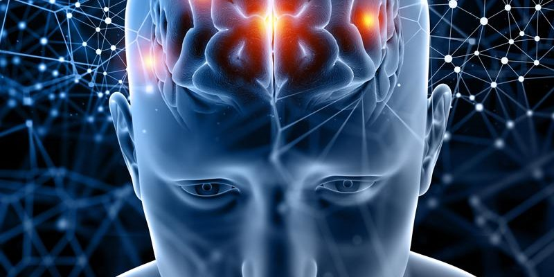 El poder de la mente 8345 e1585222107171  El poder de la mente 8345 e1585222107171