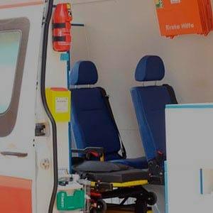 MÁSTER EN URGENCIAS, EMERGENCIAS Y CATÁSTROFES Máster M ster en urgencias emergencias y cat strofes