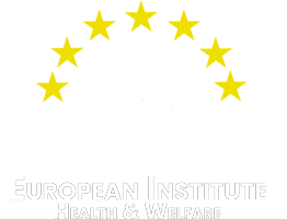 instituto europeo European Institute for Health and Social Welfare Instituto Europeo EN web