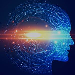 硕士学位 Master internacional en neurociencia