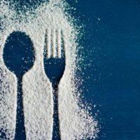 Azúcares azúcares Cómo se lucha contra el exceso de azúcares azucar 200x200