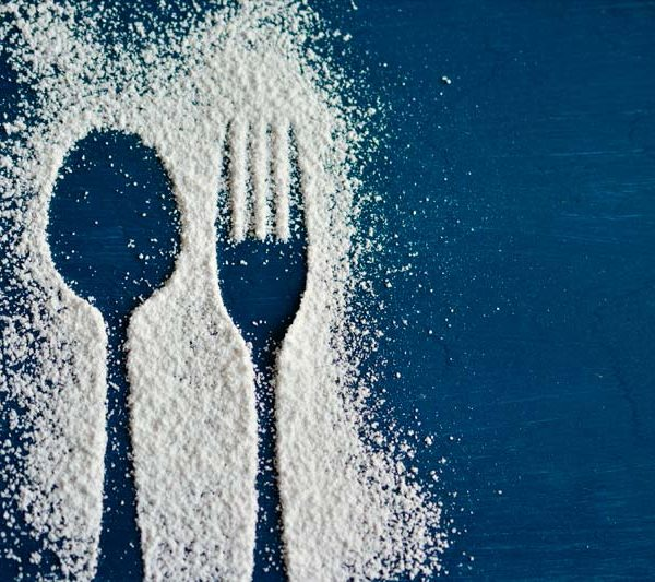 Azúcares azúcares Cómo se lucha contra el exceso de azúcares azucar 600x533 instituto europeo CN – Instituto Europeo de Salud azucar 600x533