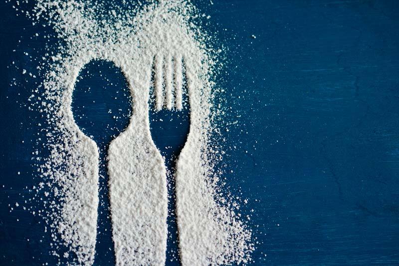 Azúcares azúcares Cómo se lucha contra el exceso de azúcares azucar