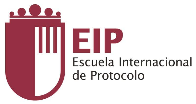 partners Partners EIP