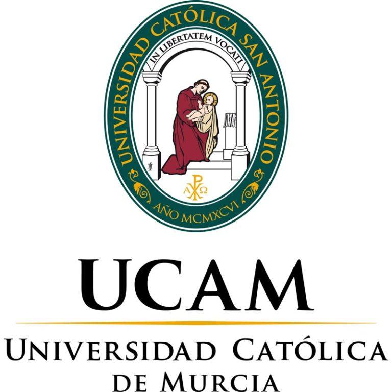 Partners UCAM 768x768