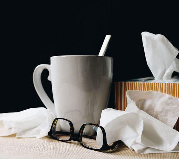 gripe Ya es enero, hablemos de la gripe gripe 600x533 instituto europeo CN – Instituto Europeo de Salud gripe 600x533