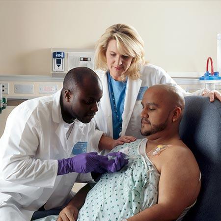 Máster en Oncología y Prevención del Cáncer Máster master oncologia