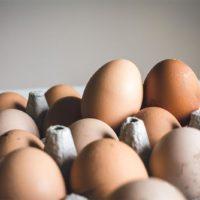 Adiós al mito de que el huevo es igual al colesterol mitodelhuevo 200x200