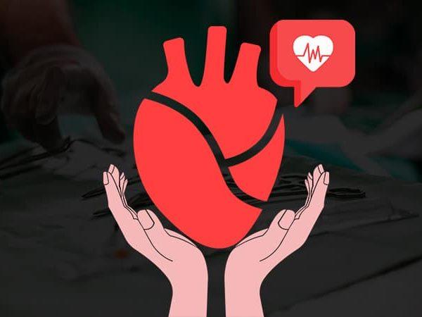 trasplante Trasplante de órganos – España, líder mundial de trasplantes por 27 años consecutivos Trasplante 600x450 instituto europeo CN – Instituto Europeo de Salud Trasplante 600x450