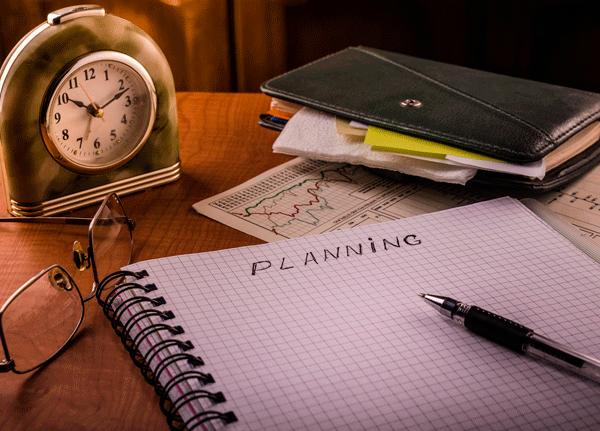 Estudiar online: consejos para estudiar de forma autónoma estudiar Estudiar online: consejos para estudiar de forma autónoma. pen 4850075 1920 600x431 instituto europeo CN – Instituto Europeo de Salud pen 4850075 1920 600x431
