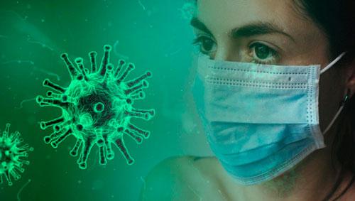 Test masivos, desescalada y geolocalización frente al coronavirus