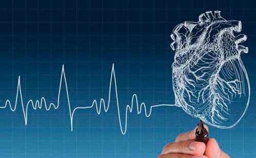 Cuidando el corazón frente al coronavirus