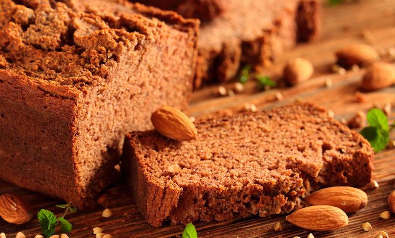 Celíacos: síntomas y tratamiento celíaco Celíacos: síntomas y tratamiento 1111no gluten bread 1905736 1920 800x482 Expert in Healthy Business Management 1111no gluten bread 1905736 1920 800x482