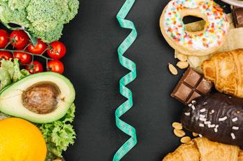 Comida emocional: causas y consejos comida emocional Comida emocional: causas y consejos 484337 PGQVL8 869