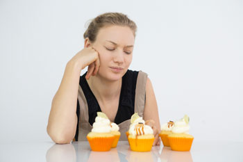 Comida emocional: causas y consejos comida emocional Comida emocional: causas y consejos 6091