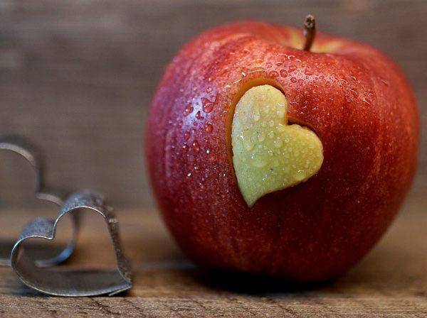 Comida emocional: causas y consejos comida emocional Comida emocional: causas y consejos fruit 3072626 1920 600x448 instituto europeo CN – Instituto Europeo de Salud fruit 3072626 1920 600x448