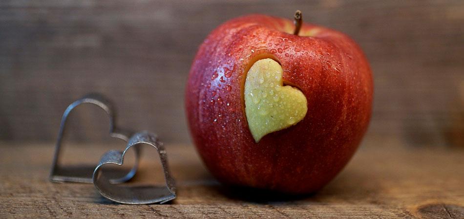 Comida emocional: causas y consejos