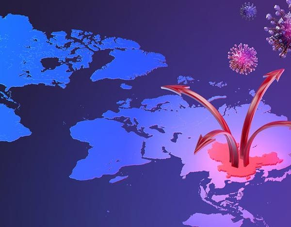 "Coronavirus: ""Jaque a la humanidad"" coronavirus Coronavirus: ""Jaque a la humanidad"" jaquealahumanidad 600x468 instituto europeo CN – Instituto Europeo de Salud jaquealahumanidad 600x468"