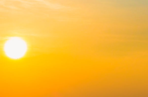 Quemadura solar: consecuencias y prevención quemadura solar Quemadura solar: consecuencias y prevención 11112036 600x394 instituto europeo CN – Instituto Europeo de Salud 11112036 600x394
