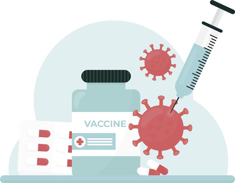 vacuna Vacuna: la respuesta inmunitaria vacuna2