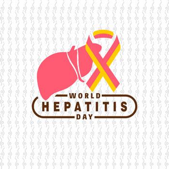 Hepatitis: todo lo que debes saber