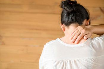 Menopausia: causas y consecuencias