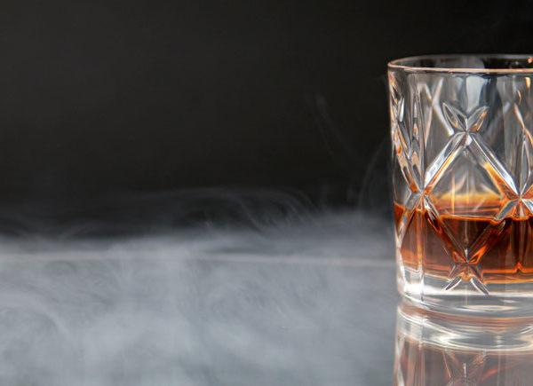 Alcohol: riesgos y tipos de alcoholismo alcohol Alcohol: riesgos y tipos de alcoholismo 11115701 600x435 instituto europeo European Institute for Health and Social Welfare 11115701 600x435