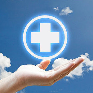 Máster en Salud Pública