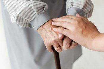 Alzheimer: la enfermedad del olvido