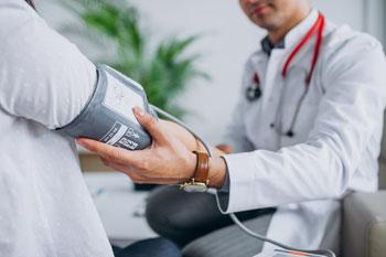 Enfermedades cardiovasculares: ¿las conoces todas?