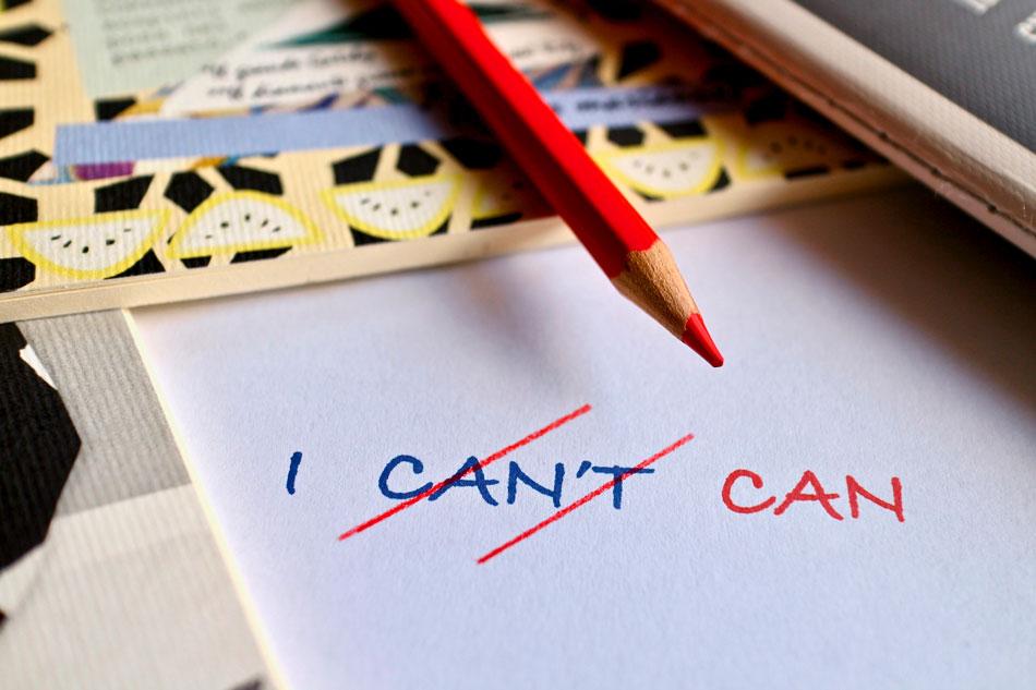 Autoestima y éxito: ¿están relacionados?