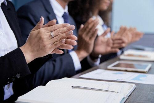 Master-Titulo-Propio-en-Protocolo-Relaciones-Internacionales-y-Organizacion-de-Eventos.jpg