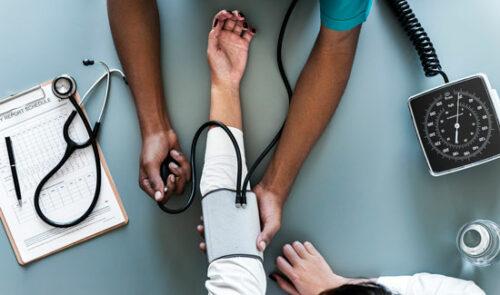 Master-Titulo-Propio-en-Direccion-y-Gestion-de-Servicios-de-Salud