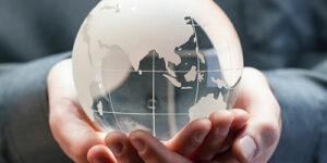 Marketing ecológico y comunicación medioambiental - Curso Online
