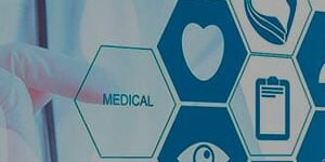 gestión clínicas