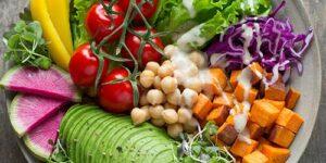 Alimentación, nutrición y seguridad alimentaria en atención farmacéutica - Curso Online