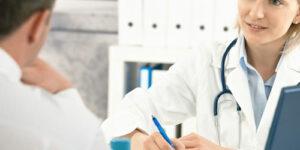 Admisión y gestión de pacientes en atención especializada - Curso Online