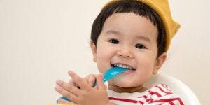 Alimentación y nutrición infantil - Curso Online