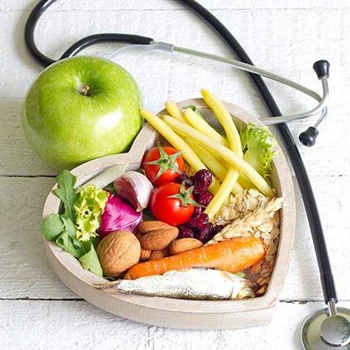 nutriciononcologica.jpg