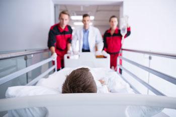 Cáncer infantil, la primera causa de muerte por enfermedad en niños