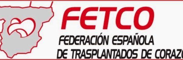 Federación Española de Trasplantados de Corazón
