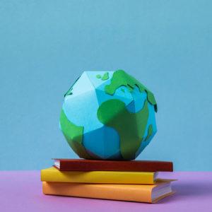 La necesidad de la educación ambiental en la sociedad actual