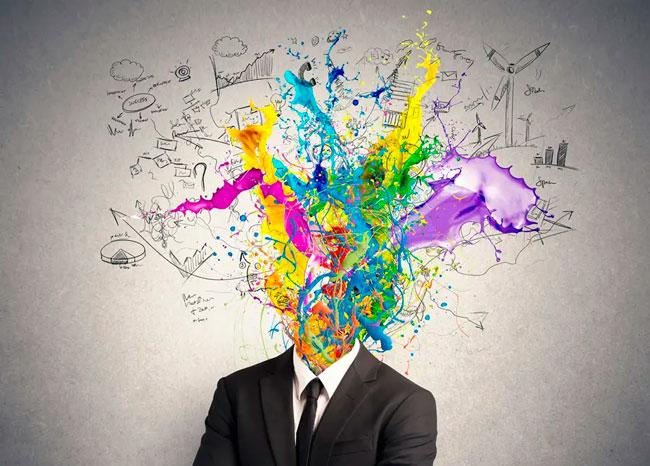 Brain hacking y mejora cognitiva