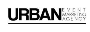logo urban event marketing agency